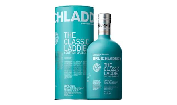 bruichladdich-the-classic-ladie