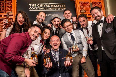 chivas-masters-españa