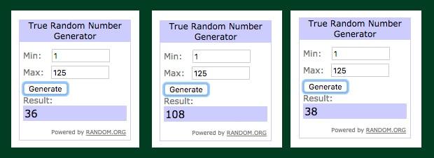 ganadores-sorteo-jameson2