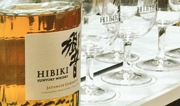 hibiki-japanese-harmony-2