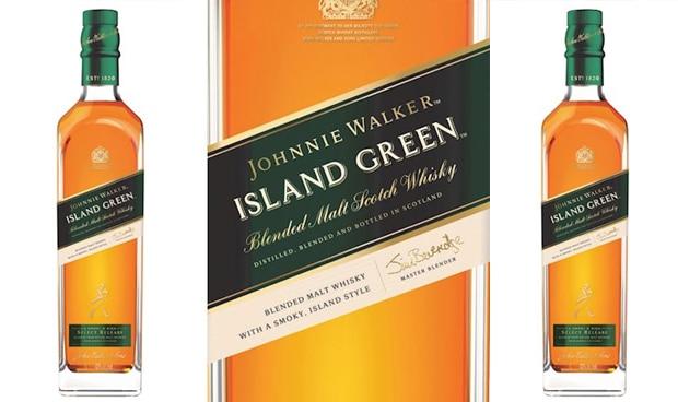johnnie-walker-island-green-2