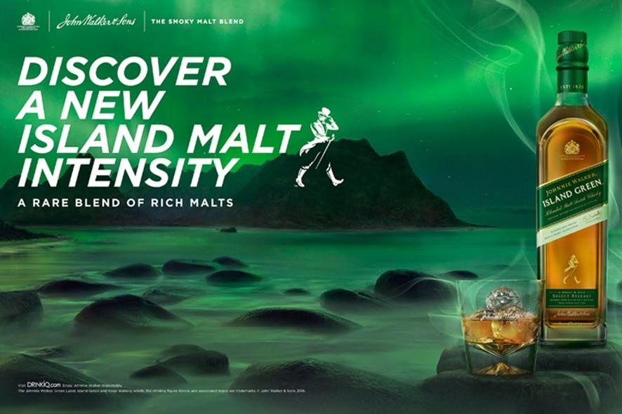 johnnie-walker-island-green