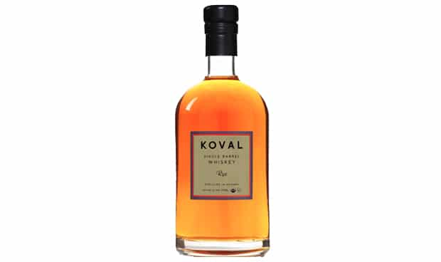 koval-single-barrel-rye