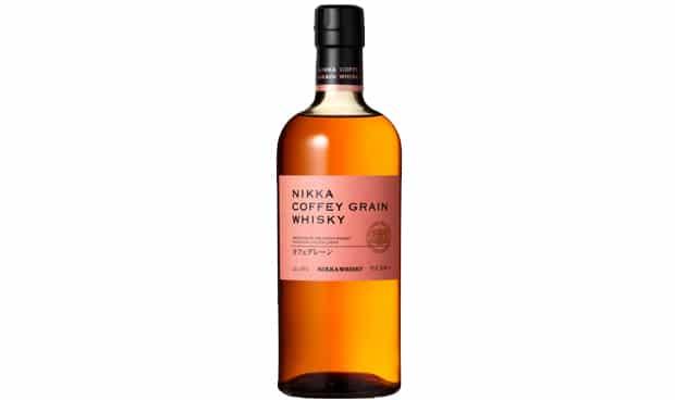 nikka-coffey-grain