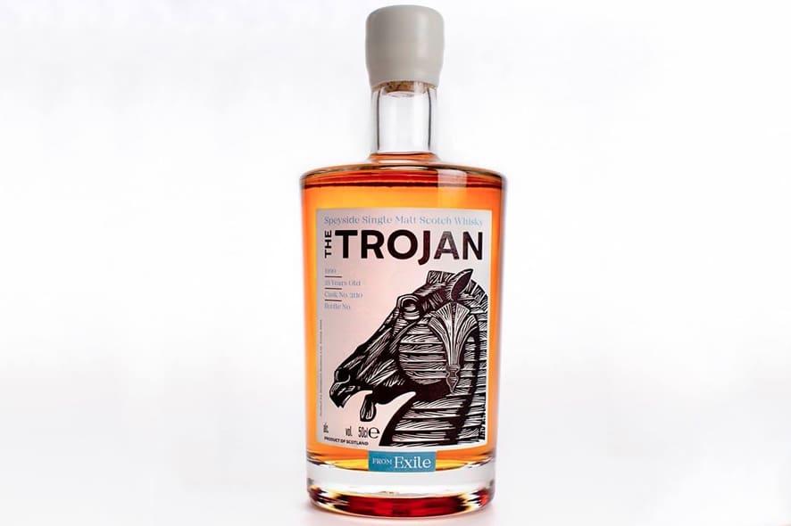 the-trojan
