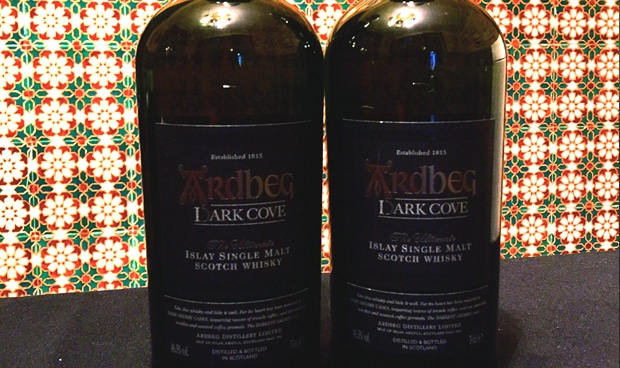 ardbeg-dark-cove-2