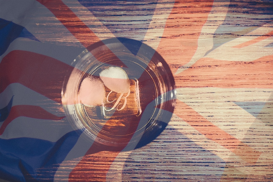 brexit whisky