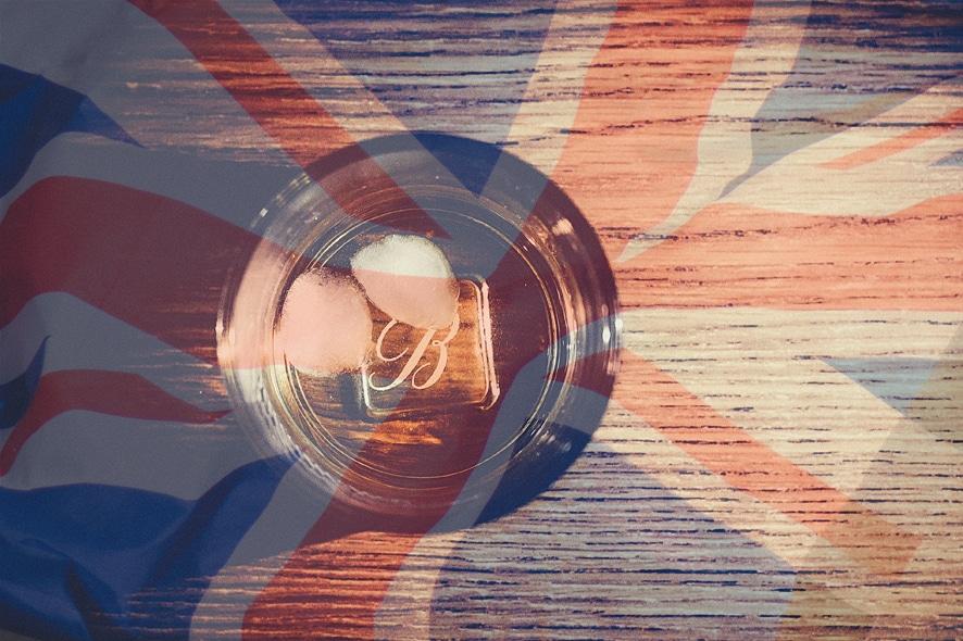 Brexit: ¿qué pasa con mi whisky?
