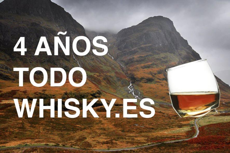 cumpletodowhisky2
