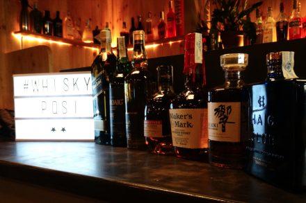 whiskypqsi