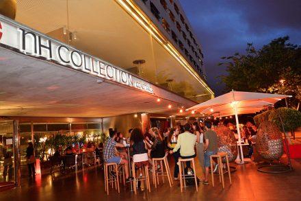 NH Collection Constanza