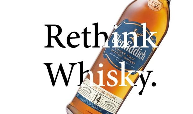 bebe whisky