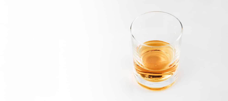 Los 30 whiskies más vendidos del mundo en 2015