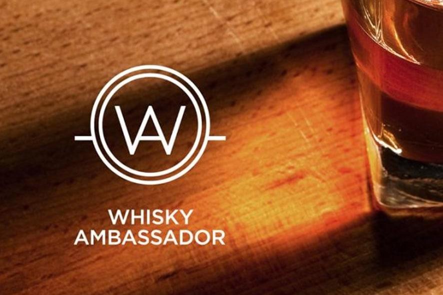 Aprende sobre el whisky en Lafuente Ayala