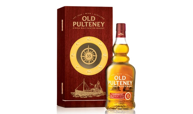 old pulteney 3
