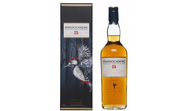 Diageo Special Releases