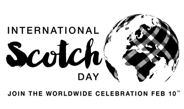 Día Internacional del Whisky Escocés