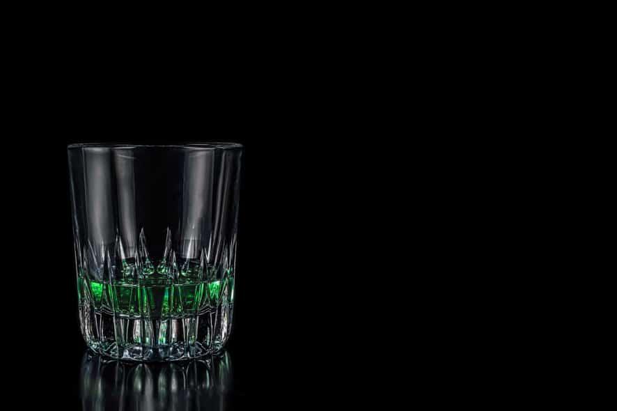7 whiskies irlandeses para celebrar St Patrick's