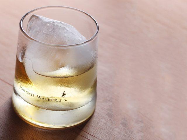 Las 10 marcas de whisky escocés más vendidas en 2016