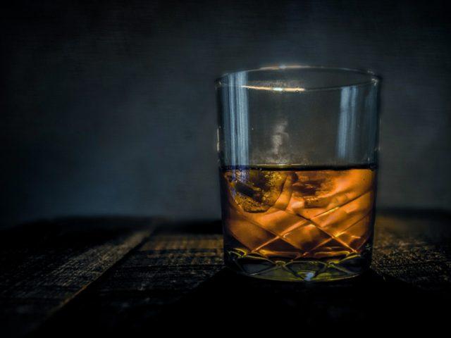 Los 30 whiskies más vendidos del mundo en 2016