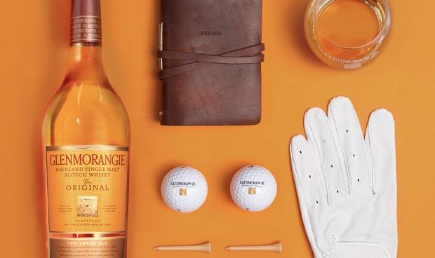 Urban Mini Golf by Glenmorangie - Todo Whisky