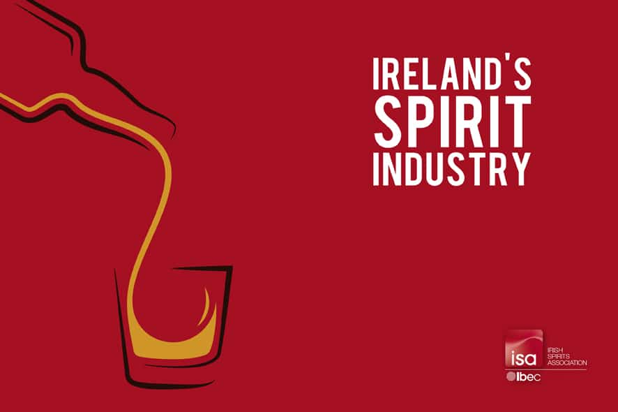 Destilerías irlandesas - Todo Whisky