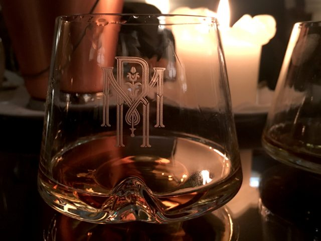 Midleton Very Rare - Todo Whisky