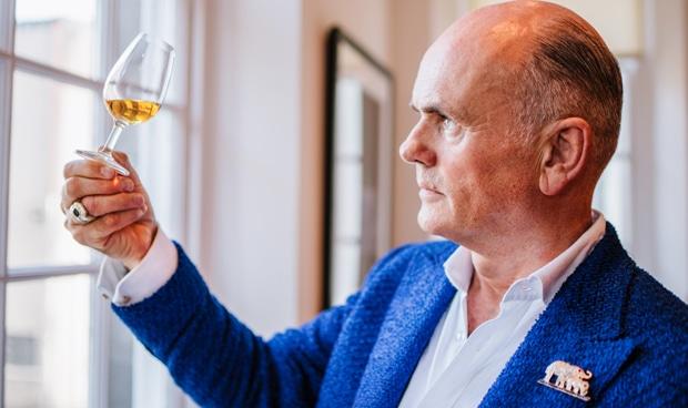 The Macallan Edition Nº 3 - Todo Whisky
