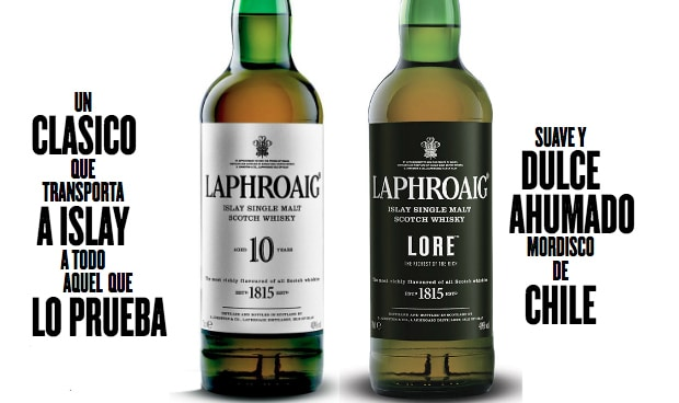 Opinions Welcome - Todo Whisky