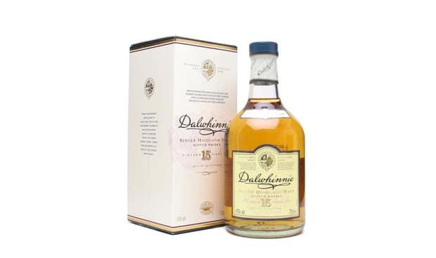 Navidad de whisky - Todo Whisky