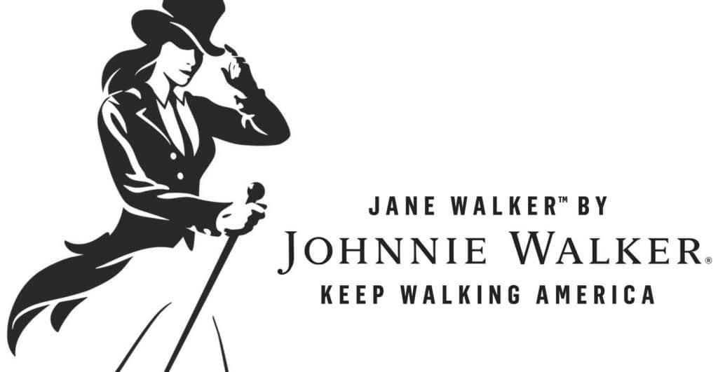 Johnnie Walker Jane Walker Edition - Todo Whisky