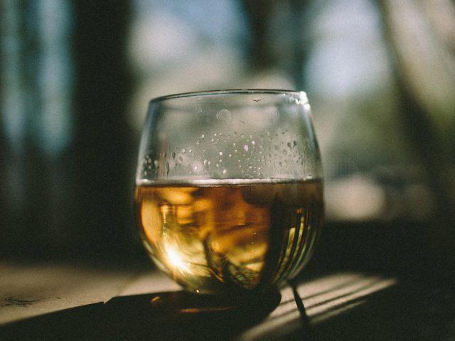Whisky para papá, especial Día del Padre 2018
