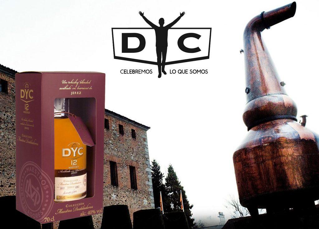 Día del Padre 2018 - Todo Whisky