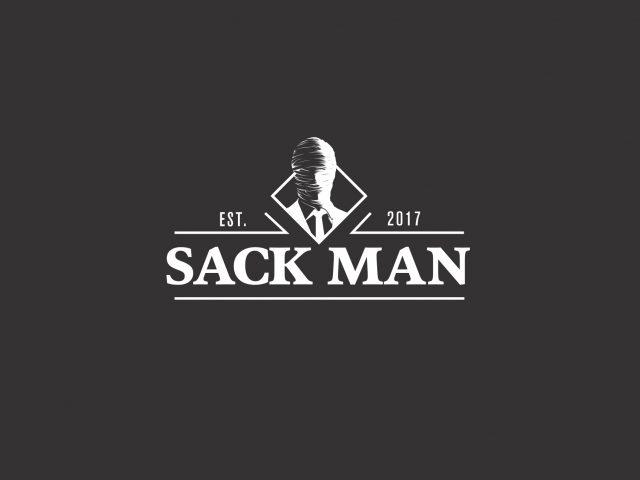 Whisky Sackman - Todo Whisky