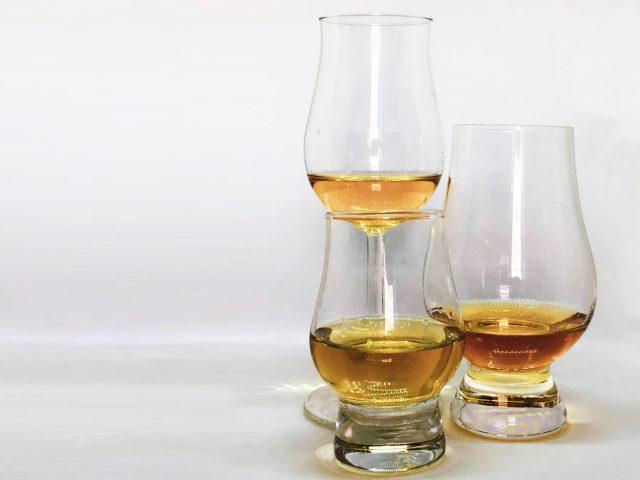 Ránking: los whiskies más vendidos del mundo en 2017 - Todo Whisky