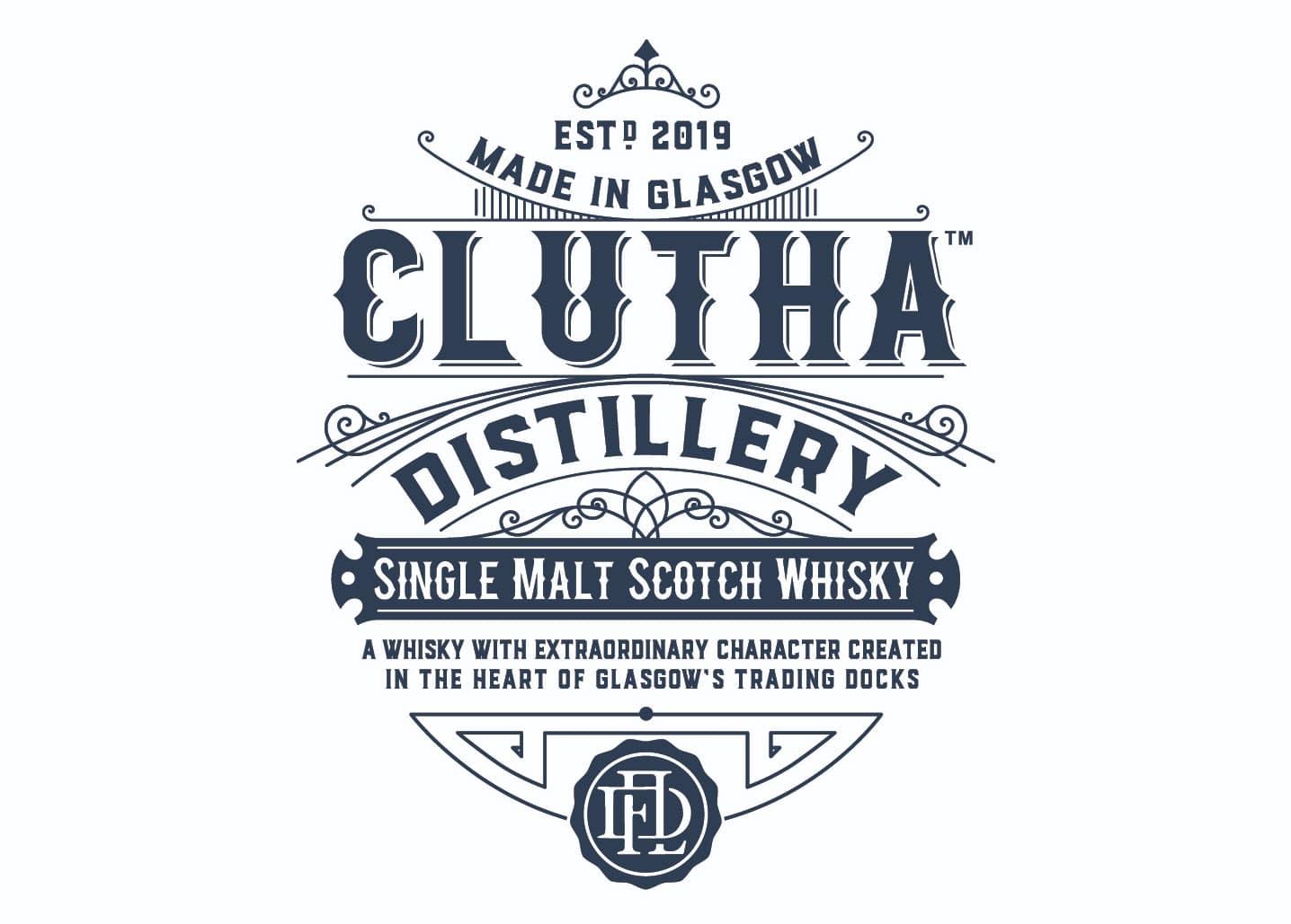 Destilería Clutha Douglas Laing - Todo Whisky