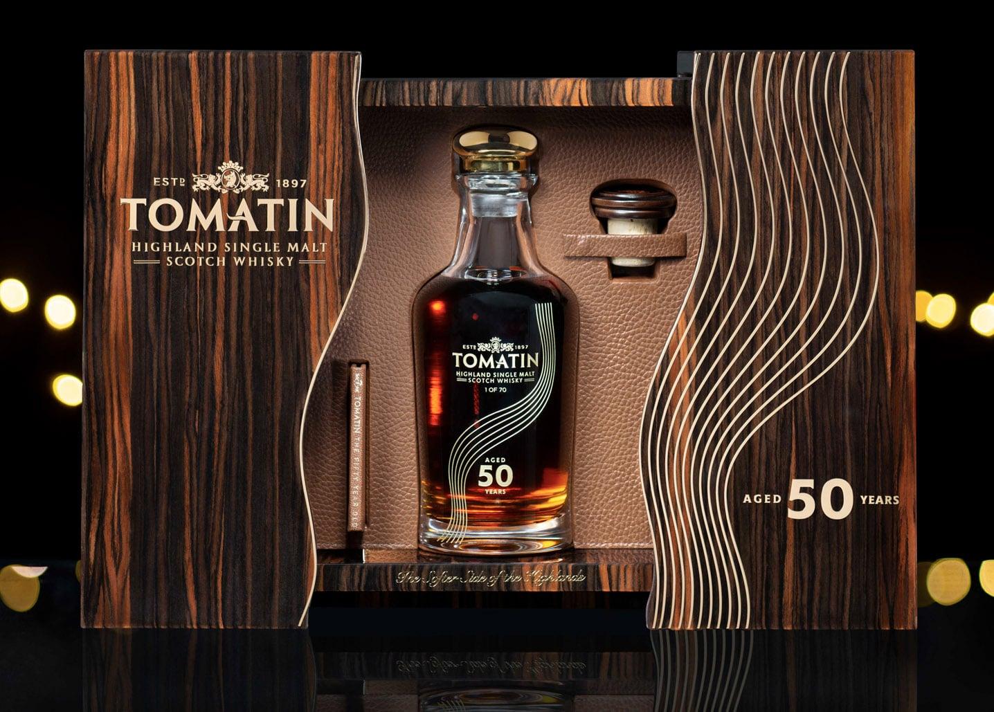 Whiskies para el Gordo - Todo Whisky