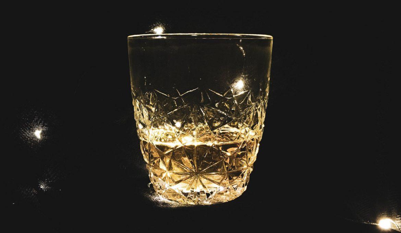 Whisky pack Navidad 2018 - Todo Whisky