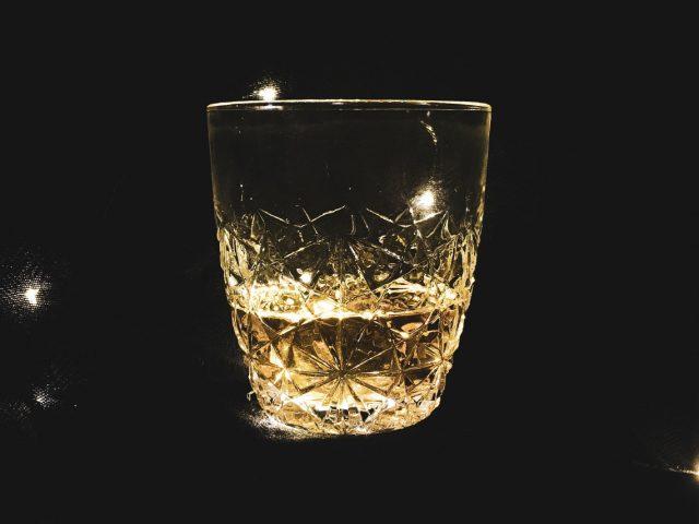 Whiskies para Navidad 2018 – Vol. I