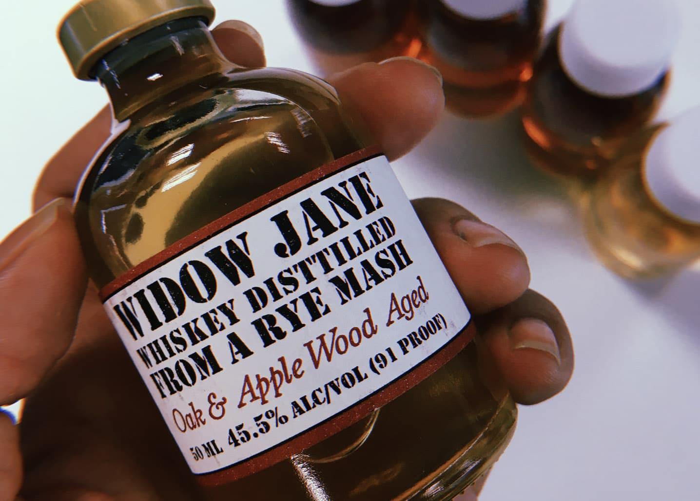 Whisky en 2019 - Todo Whisky