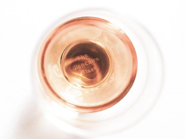 5 whiskies para el Día Mundial del Whisky 2019