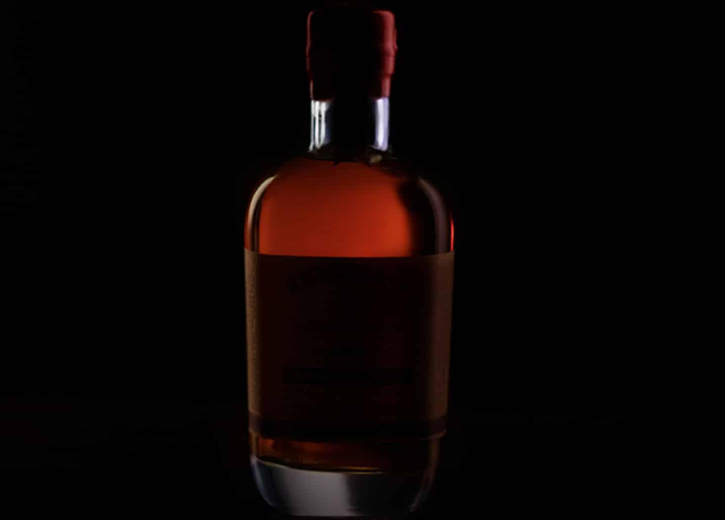 5 whiskies para el Día Mundial del whisky 2019 - Todo Whisky