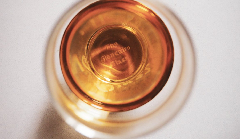 Los whiskies más vendidos del mundo en 2018 - Todo Whisky