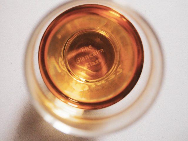 Los 30 whiskies más vendidos del mundo en 2018