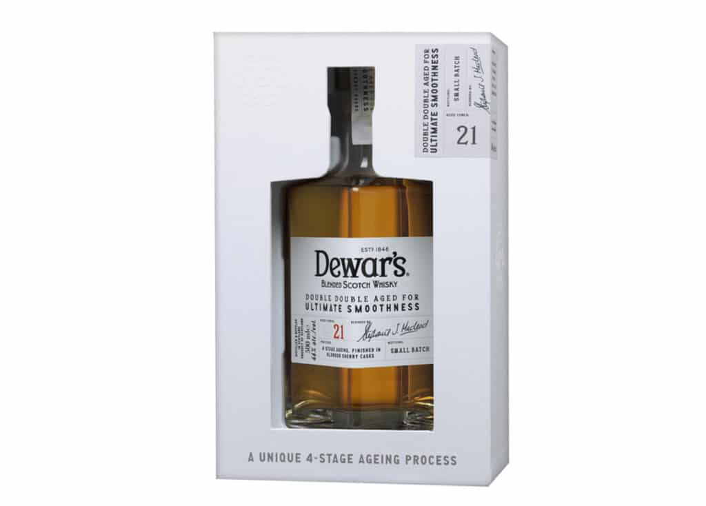 Whisky Navidad Pack regalo - Todo Whisky