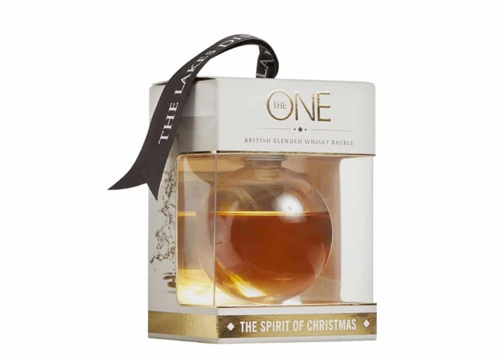 Whisky Navidad 2019 Pack Regalo  - Todo Whisky