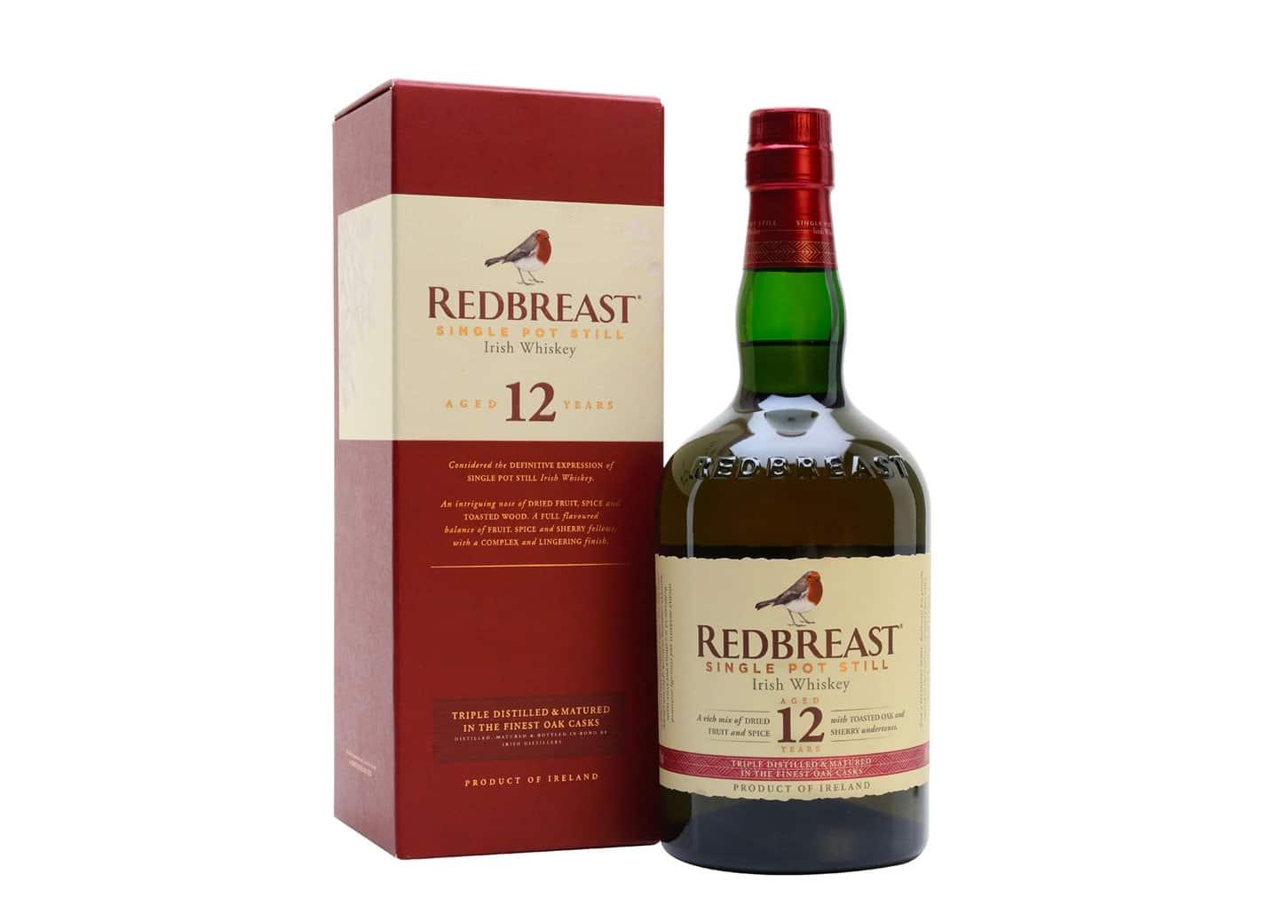 Navidad 2019 Selección Todo Whisky