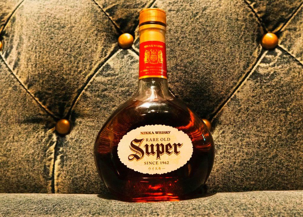 Definición de whisky japonés - Todo Whisky