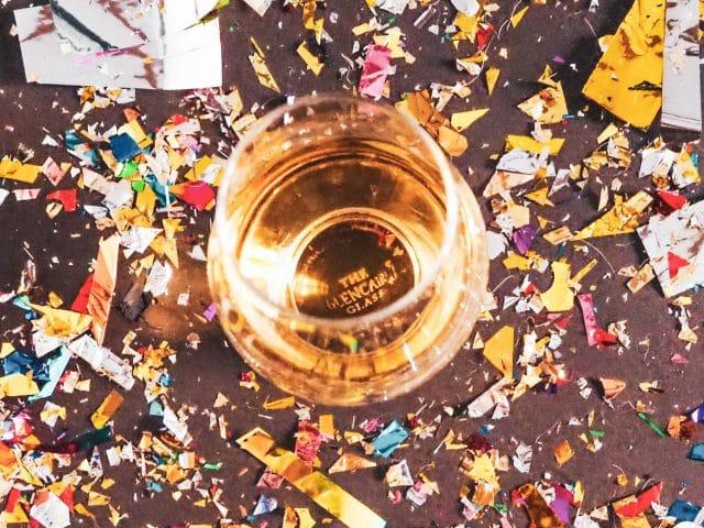 8 años de Todo Whisky