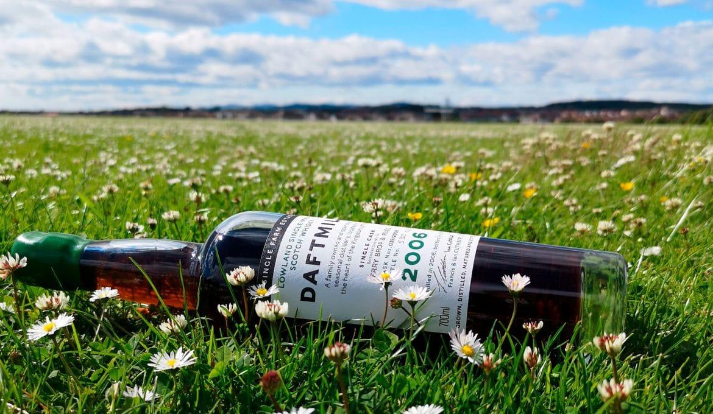 El whisky según Malt - Photo by Jason Julier / Malt